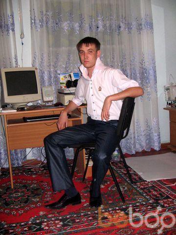 Фото мужчины RUSS666, Ташкент, Узбекистан, 31
