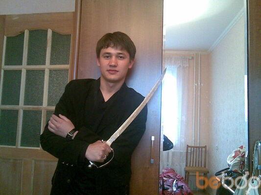 Фото мужчины rvr_sport, Караганда, Казахстан, 31