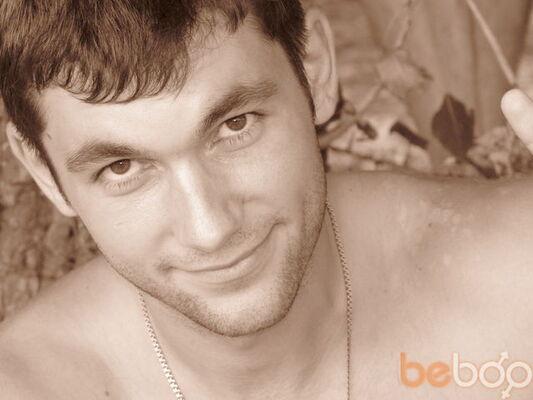 Фото мужчины fly1, Киев, Украина, 31