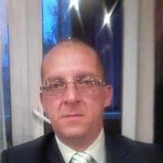 Фото мужчины Алексей, Иркутск, Россия, 46