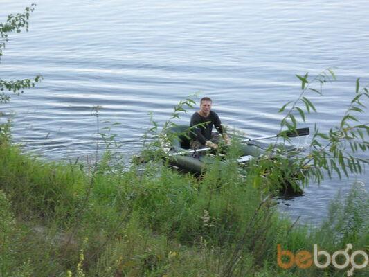 Фото мужчины serjio, Гомель, Беларусь, 31