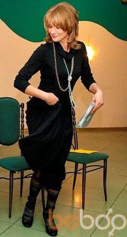 Фото девушки vVvВикаvVv, Комсомольск-на-Амуре, Россия, 39