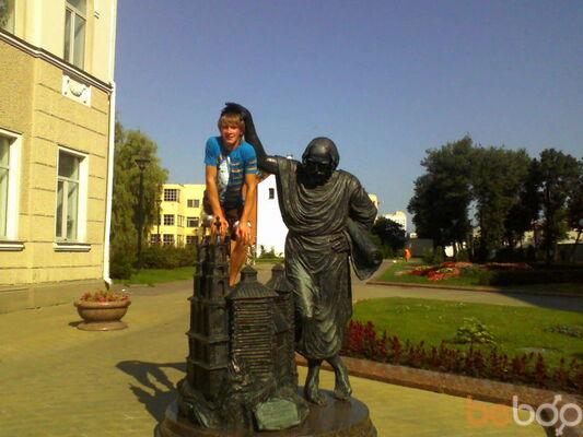 Фото мужчины tabai4ik, Мозырь, Беларусь, 26