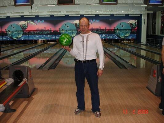 Фото мужчины Дмитрий, Калининград, Россия, 37