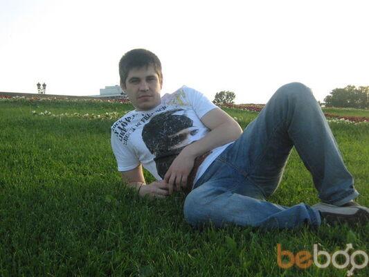 Фото мужчины IraDen, Одинцово, Россия, 35