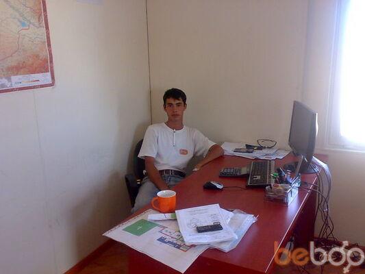 Фото мужчины Ruslan, Ашхабат, Туркменистан, 33