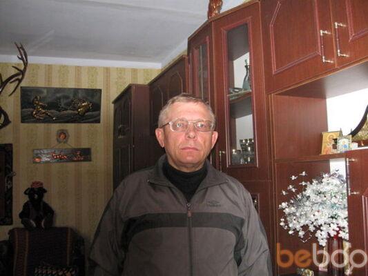 Фото мужчины демиург, Тольятти, Россия, 65