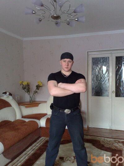 Фото мужчины HellAngel, Тюмень, Россия, 32