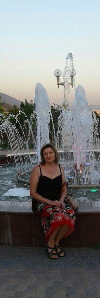 Фото с фотостраны зинаида ставрополь