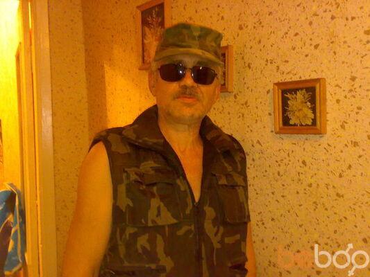 Фото мужчины Baxyc, Бишкек, Кыргызстан, 58