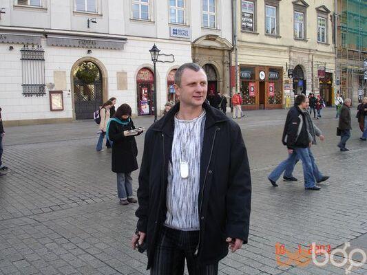 Фото мужчины Evgen Denjok, Сумы, Украина, 46
