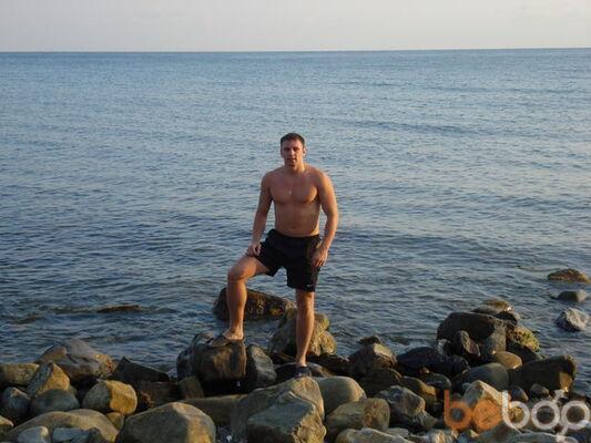 Фото мужчины alexander, Москва, Россия, 30