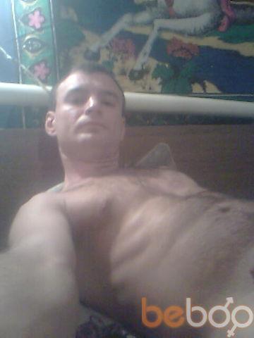 Фото мужчины lizun4ik, Одесса, Украина, 33