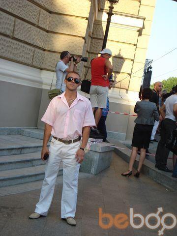 Фото мужчины 4al8, Одесса, Украина, 37
