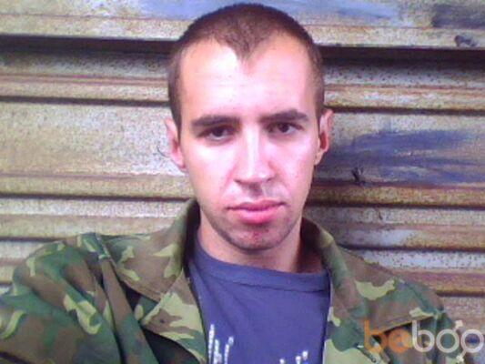 Фото мужчины keks231, Жодино, Беларусь, 29