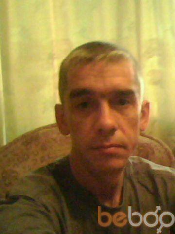 Фото мужчины Дельфин, Екатеринбург, Россия, 39