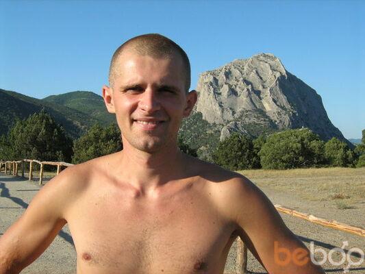 Фото мужчины denis, Харьков, Украина, 35