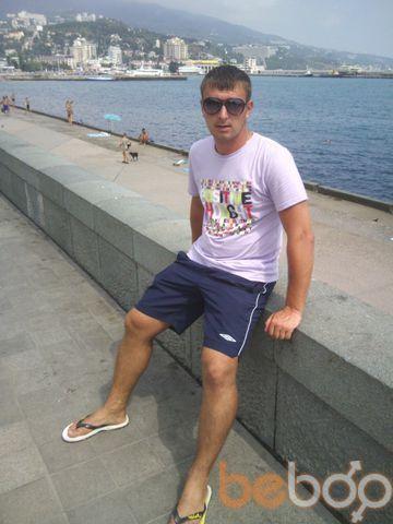 Фото мужчины Анатолик111, Севастополь, Россия, 32