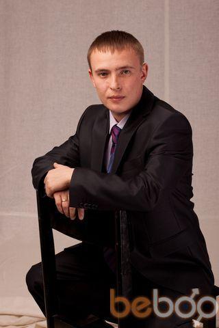 Фото мужчины Hooligan, Железноводск, Россия, 36