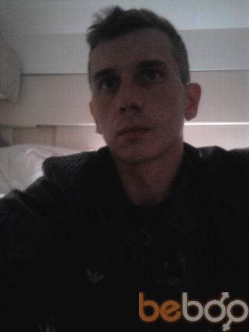 Фото мужчины rej00, Воронеж, Россия, 38