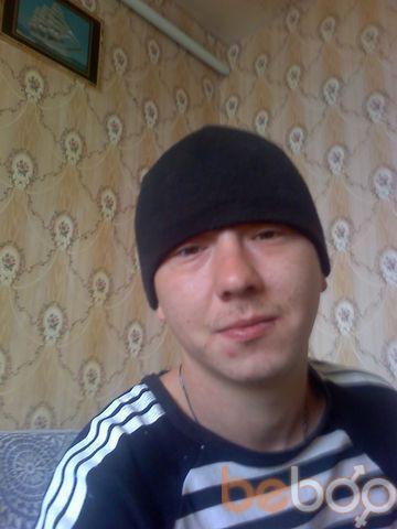 Фото мужчины fuukkk, Воронеж, Россия, 31