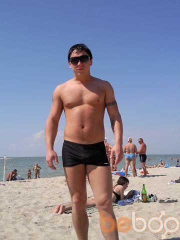 Фото мужчины Roma, Сургут, Россия, 31