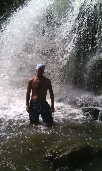 Фото мужчины Вячеслав, Новосибирск, Россия, 41