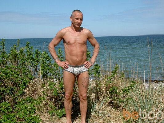 Фото мужчины sergu 12, Таллинн, Эстония, 42