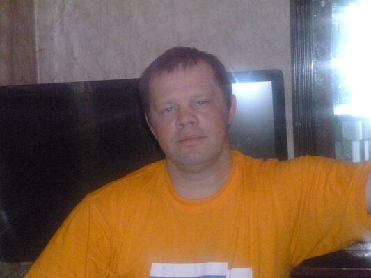 Фото мужчины вячеслав, Липецк, Россия, 44