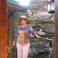 Фото девушки Лена, Ставрополь, Россия, 58