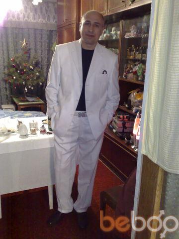Фото мужчины nikolay, Киев, Украина, 54
