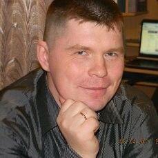 Фото мужчины роман, Рыбинск, Россия, 46
