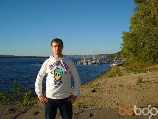 Фото мужчины belandrei, Санкт-Петербург, Россия, 31