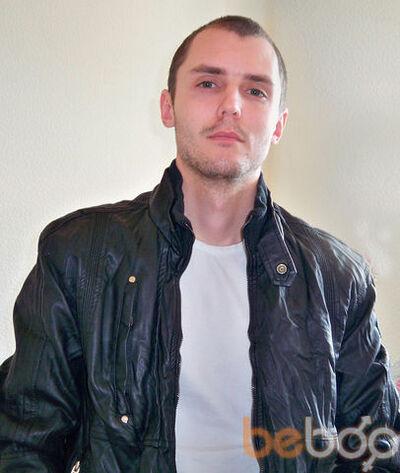 Фото мужчины alexr270686, Калуга, Россия, 31