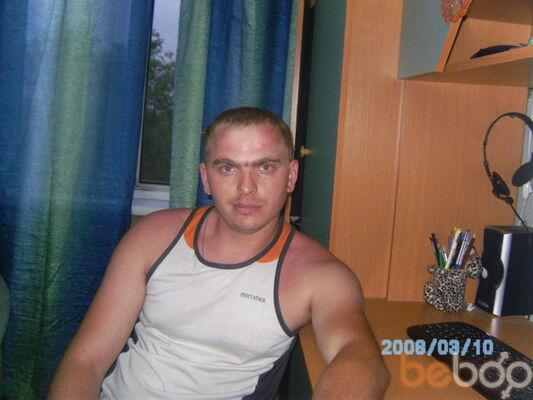 Фото мужчины Коля, Алматы, Казахстан, 30
