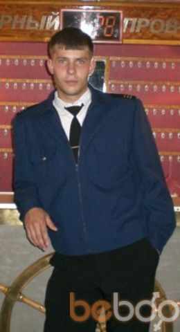 Фото мужчины Павел, Красноярск, Россия, 27
