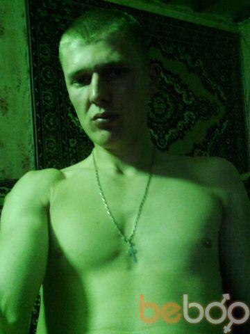 Фото мужчины роман, Иваново, Россия, 29