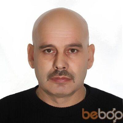 Фото мужчины Riczi, Червоноград, Украина, 60