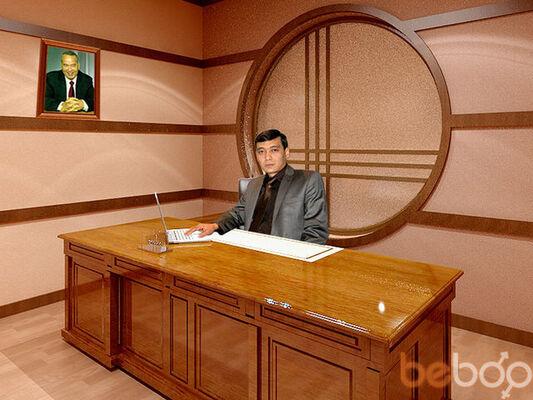 Фото мужчины botirhuja, Коканд, Узбекистан, 33