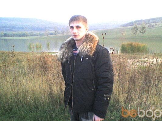 Фото мужчины butcher, Кишинев, Молдова, 33