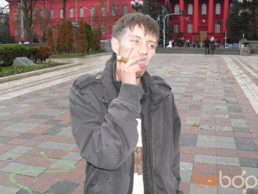 Фото мужчины витя mops, Гомель, Беларусь, 30