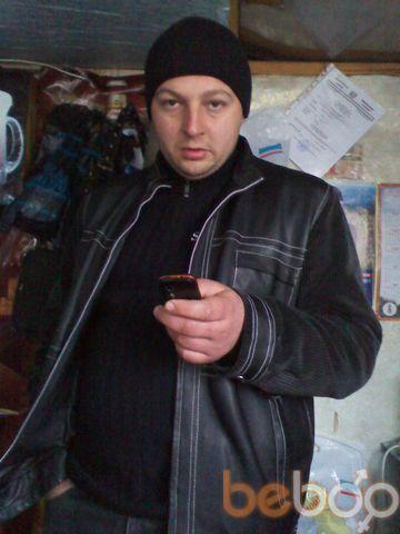 Фото мужчины advertiser, Кагул, Молдова, 33