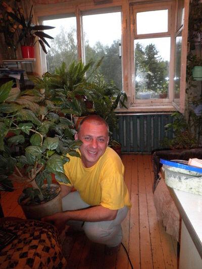 Фото мужчины Евгений, Конотоп, Украина, 41
