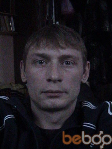 Фото мужчины lakte1, Курск, Россия, 34
