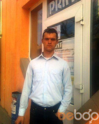 Фото мужчины yura, Виноградов, Украина, 31
