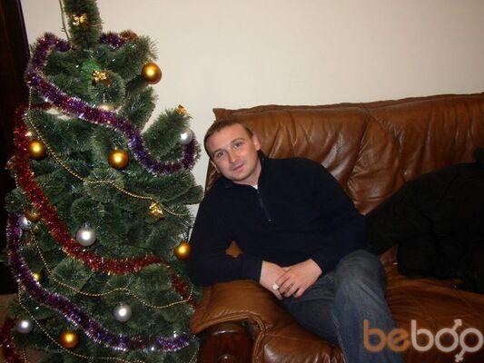 Фото мужчины Sasha, Киев, Украина, 36