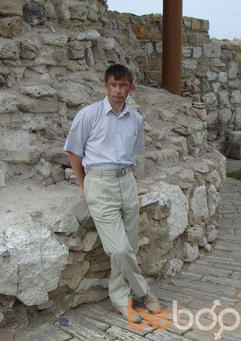 Фото мужчины Almaz, Буинск, Россия, 47