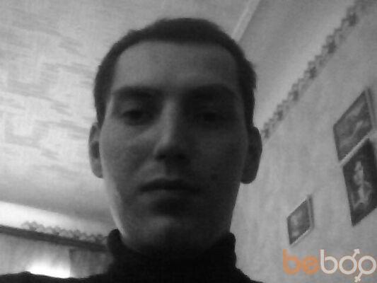 Фото мужчины insearch, Тула, Россия, 36