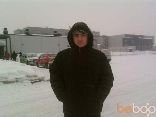 Фото мужчины 0484, Санкт-Петербург, Россия, 36