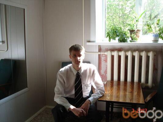 Фото мужчины MaqG, Адлер, Россия, 36